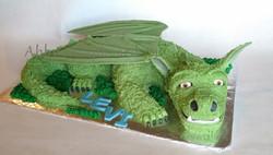 Pete's Dragon 3_11_17
