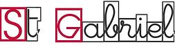St Gabriel.png