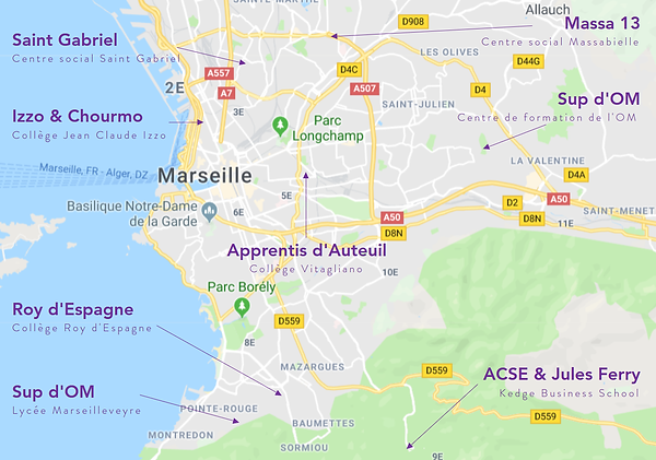 carte finie.png
