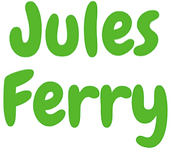 jules ferry.png