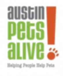 Pets alive logo large.jpg