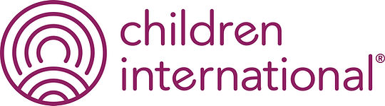 children-international-logo-purple-l.jpg
