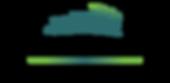 Samaritan-Center-Logo-Final_V2.png