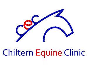 chiltern equine clinic logo.jpg