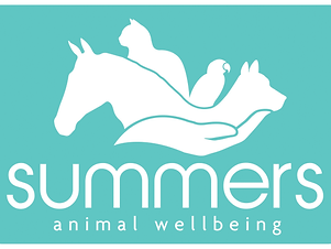 Summers Animal wellbeing logo.png