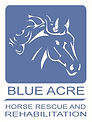 Blue Acre Logo Sml.jpg