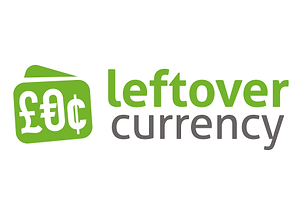 leftover-currency-logo.png