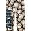 Thumbnail: WS Adult Baseball PJ Pants