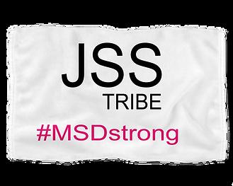 JSS Tribe Towel mockup.png