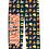 Thumbnail: WS Youth Sports & Emojis PJ Pants