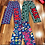 Thumbnail: Adult Flying Hearts PJ Pants