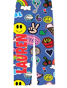 patches PJ pants SS.png