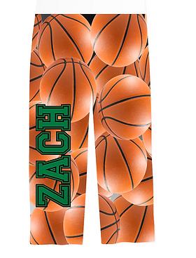 basketball PJ pant SS.png