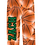Thumbnail: Youth Basketball PJ Pants