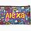 "Thumbnail: Kid Designs Large 9.5""x6"" Pouches"
