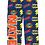 Thumbnail: WS Youth Superhero PJ Pants