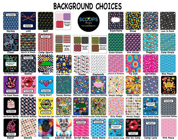 BACKGROUNDS 1-01.jpg