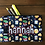 Thumbnail: Kid Designs Pencil Bags