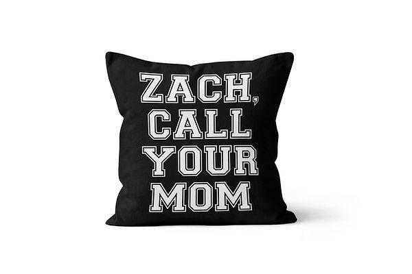 CALL YOUR MOM TP MOCKUP.jpg