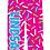 Thumbnail: WS Adult Sprinkles PJ Pants