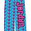 Thumbnail: WS Adult Flying Hearts PJ Pants