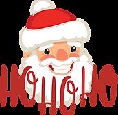 14_christmas.png
