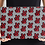 """Thumbnail: WS Camp Peace Large 12.5""""x8.5"""" Pouch"""