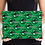 """Thumbnail: Kiss my Camp Large 12.5""""x8.5"""" Pouch"""