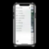 iphonexspacegrey_portrait_edited.png