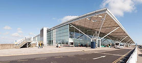 Stansted-Airport-Stansted-Airport.jpg