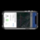 iphonexspacegrey_landscape.png