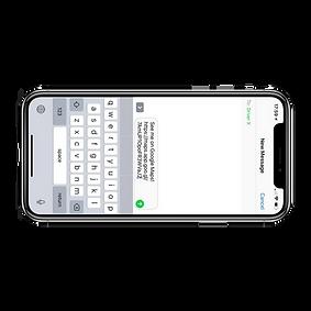 iphonexspacegrey_landscape (1).png