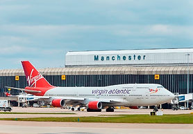 manchester-airport-virgin-atlantic-resiz