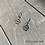 "Thumbnail: Boucles d'oreilles ""Collection waterproof"""