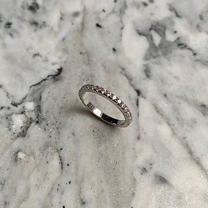 Aura ( silver )