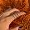 Thumbnail: Aura