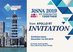 2019 RSNA.jpg