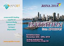 海外邀请函2018 RSNA.jpg