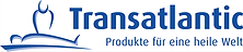 transatlantic-logo-p-500.png