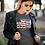 "Thumbnail: ""Glory"" Women's T-shirt"