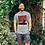 "Thumbnail: ""Sunset Tower"" T-shirt"