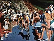 Bicycles Racing thumb.jpg
