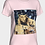 "Thumbnail: ""Lion"" Women's T-shirt"