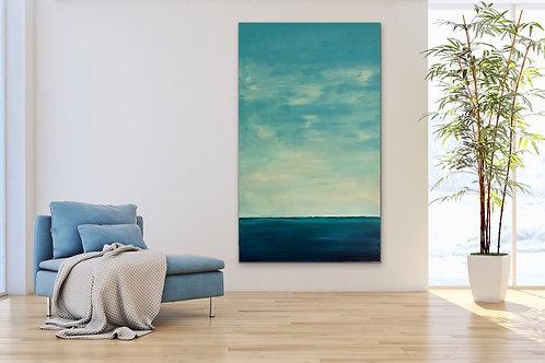 """""""My Horizon"""""""