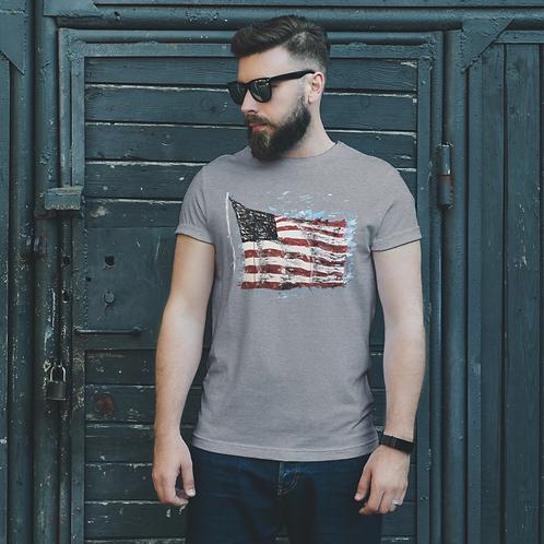 """""""Glory"""" Unisex T-shirt"""