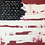 "Thumbnail: ""Modern America"""