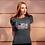"Thumbnail: ""God is Good"" John 14 Women's T-shirt"
