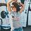 "Thumbnail: ""Glory"" Unisex T-shirt"
