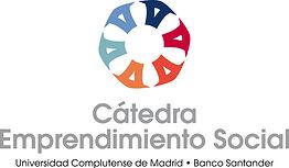 Logo CdES V COLOR.jpg