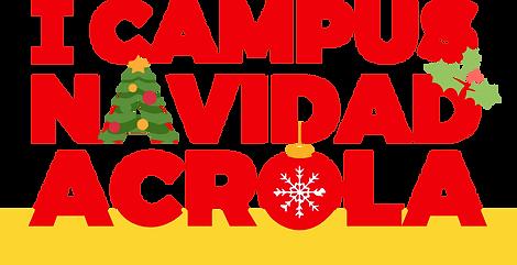 Campus navidad logo.png